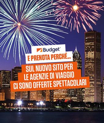 2016 - Budget - TTG