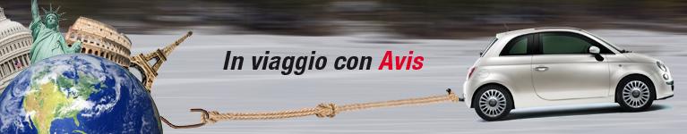 2012 - Avis - Sito Travel Agent