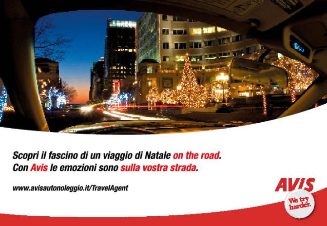 2011 - Avis - Travel Quotidiano