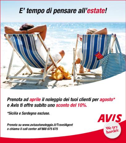 2012 - Avis - TTG