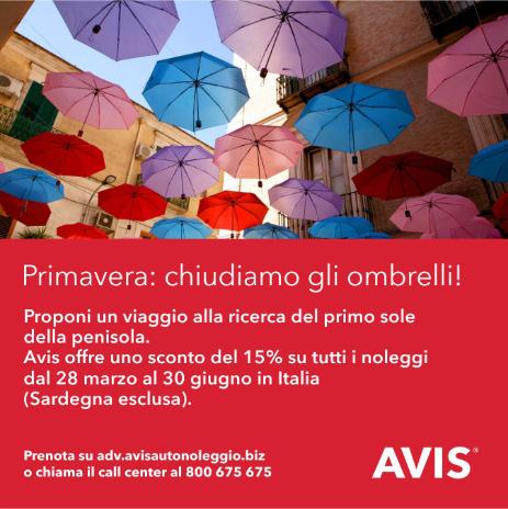2016 - Avis - TTG