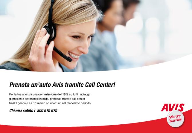 2012 - Avis - Travel Quotidiano