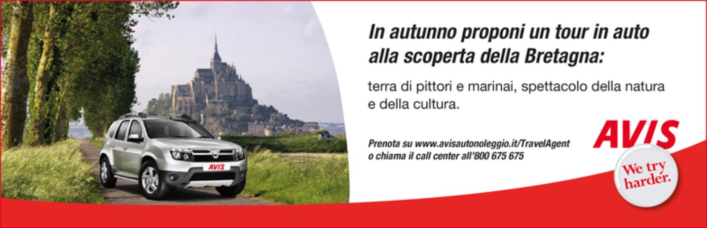2012 - Avis - Guida Viaggi
