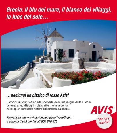 2013 - Avis - TTG