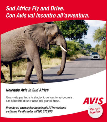2013 - Avis