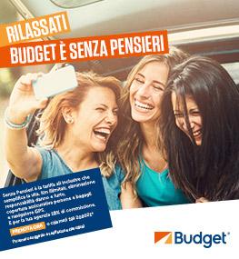 2019 - Budget