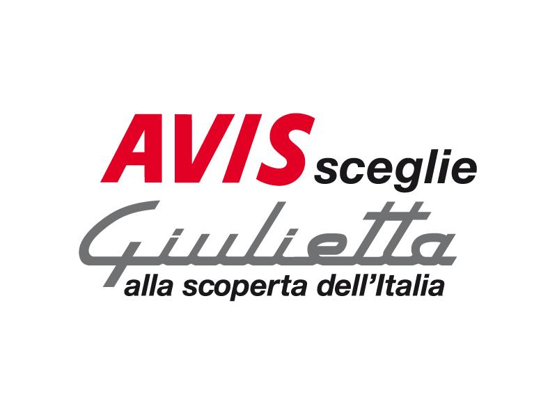 2011 - Avis - Logo