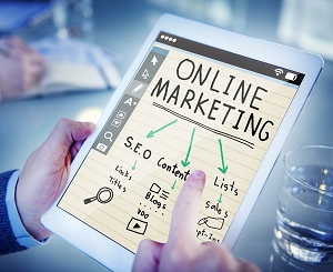 Come acquisire clienti online con il marketing digitale