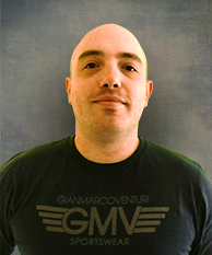 Gianluca Biosa - Web developer e Web Designer