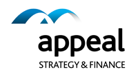 Appeal Strategy & Finance - Roma